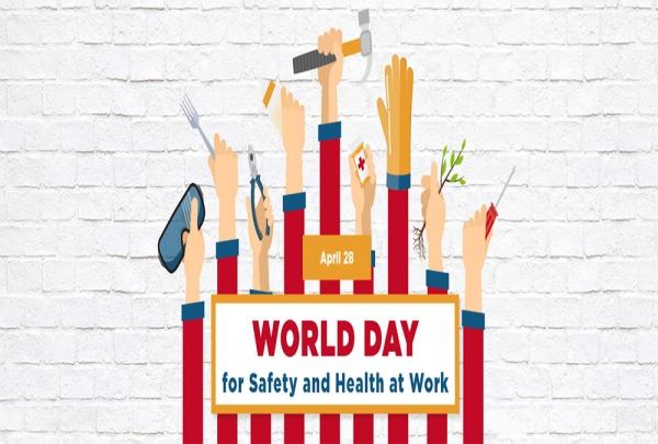 UMHCG: Neohodno je obezbjediti dostojanstvene i bezbjedne uslove rada, zaštite i zdravlja na radu za zaposlene OSI